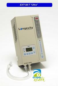 EXT120T Ultra ext120 Ozone Generators – Medical Ozone – EXT120T ULTRA EXT120T Ultra 2 203x300