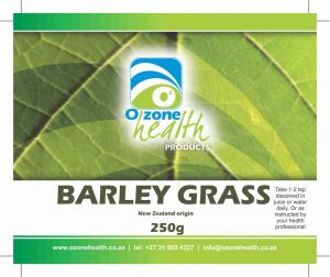 Barley Grass - New Zealand origin [object object] Medical Shop Barley grass 300x252