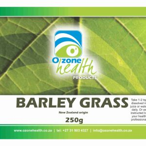 barley grass Barley Grass – New Zealand origin Barley grass 300x300