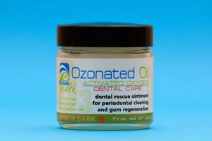 Dental Care - Activated Oxygen - Cinnamon Bark [object object] Medical Shop Dental Cinnamon Bark 300x200