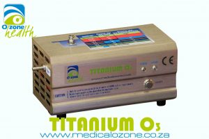 Ozone Therapy Device - Home Ozone Therapy  Home Ozone 4 300x200