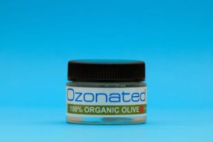 Ozonated Oil 30ml - Organic Olive - Skin Care  Home Skin Care 30ml Olive 300x200