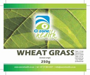 Wheat Grass or Wheatgrass - German origin [object object] Medical Shop Wheat Grass 300x252