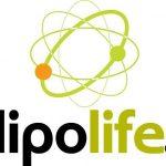 Lipolife Liposomal Nutrients