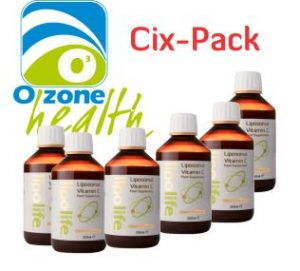 Lipolife cix-pack lipolife cix pack Lipolife Cix Pack Cix Pack 300x271