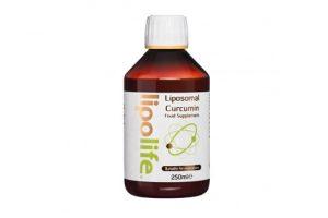 Lipolife - Liposomal Curcumin [object object] Medical Shop Lipolife Liposomal Curcumin 300x200