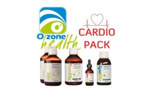 Lipolife Cardio+ Pack [object object] Medical Shop Lipolife cardio pack 300x200