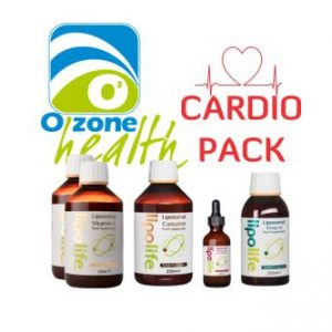 cardio pack Lipolife Cardio+ Pack Lipolife cardio pack 300x300