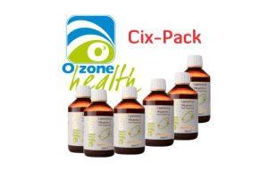 Lipolife Cix Pack [object object] Medical Shop Lipolife cix pack 300x200
