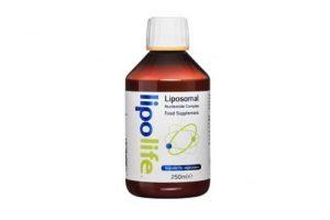 Lipolife - Liposomal Nucleotides  Home Liposomal Nucleotide 300x200