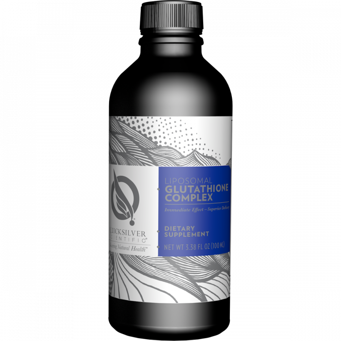 Liposomal Glutathione Complex [object object] Medical Shop glutcomplex1 2