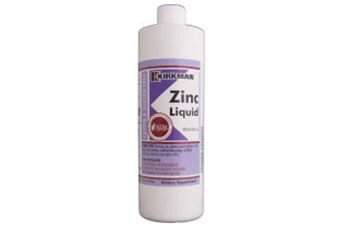 Zinc Liquid - New Formulation [object object] Medical Shop zinc liquid