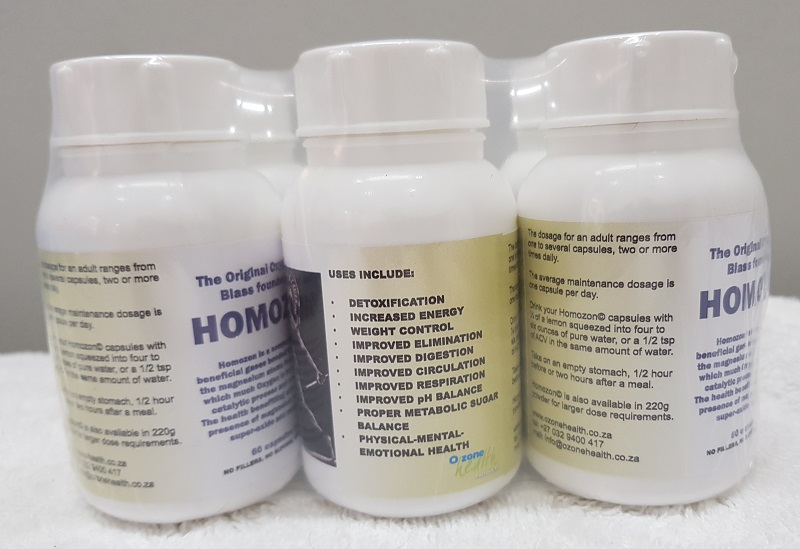 Homozon Capsules [object object] Medical Shop 2019 homozon capsules