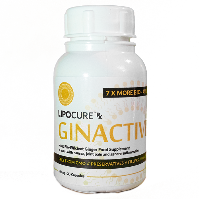 Lipocure Ginactive [object object] Medical Shop lipocure ginactive