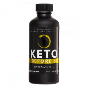 Keto Before 6® 100ml [object object] Medical Shop Product Pictures Keto Before 6 100mL 062419 519x1202 88f2cc9 e1562689287711 300x300