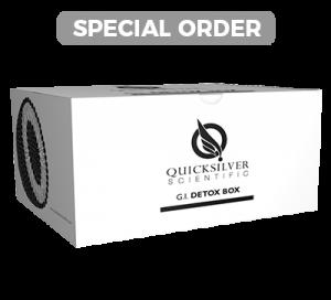 The G.I. Detox Box [object object] Medical Shop BoxOnlyRender 1024x553 1 300x272