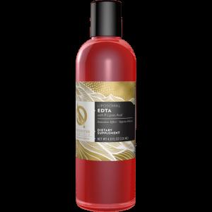 Liposomal EDTA with R-Lipoic Acid [object object] Medical Shop edta bottle render 1500x1500 3 300x300