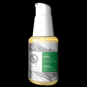 Liposomal GABA with L-Theanine [object object] Medical Shop gaba render1 1  300x300