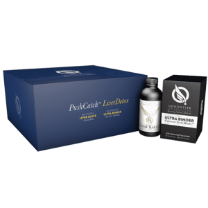 PushCatch™ LiverDetox [object object] Medical Shop pushcatch sq 300x300