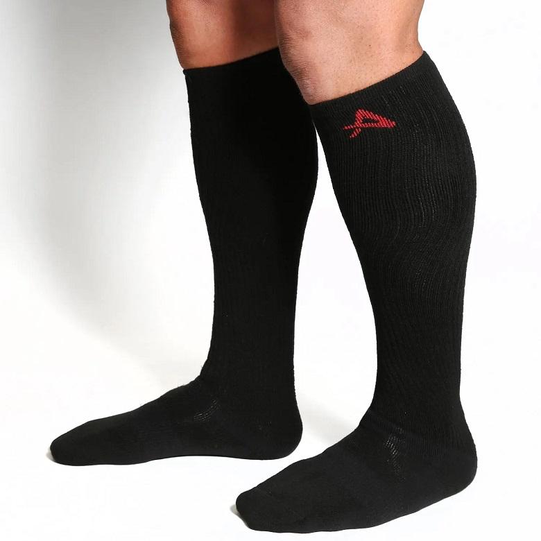 Knee High Socks by Akeso - Ski Socks [object object] Medical Shop Ski socks