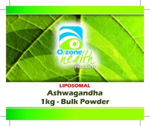 Liposomal Ashwagandha [object object] Medical Shop Liposomal Ashwagandha 300x252